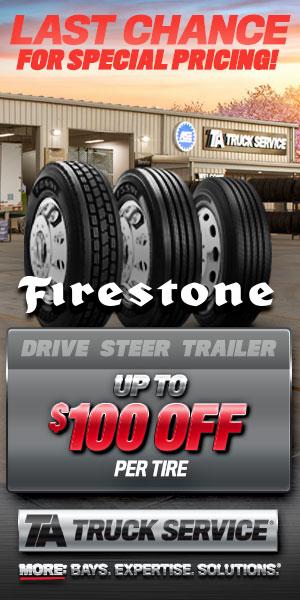ta-firestone-300x600-3-20