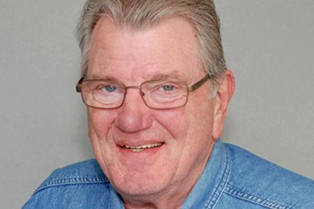 Bob Esler