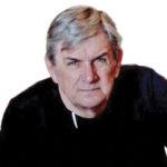 John Bendel
