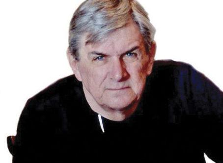John Bendel, Land Line Contributing-Editor-at-Large