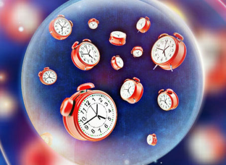 Alarm clock graphic by Alexas_Fotos, Pixabay