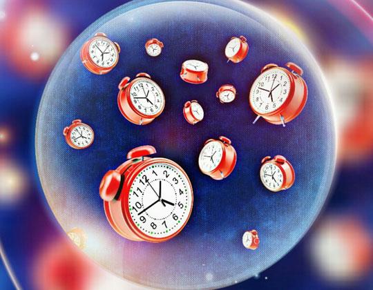 hours of service reform split sleeper berth