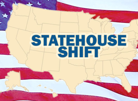 Statehoue Shift graphic