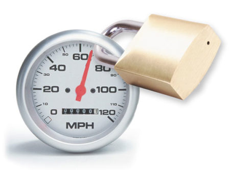 speed limiters speed limiter legislation speed limiters