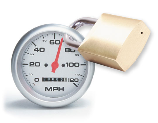 speed limiters speed limiter legislation speed limiters, speed limiter mandate
