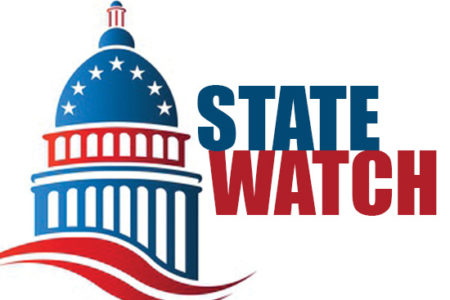 state watch
