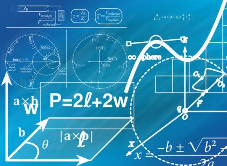 mathmatical figures