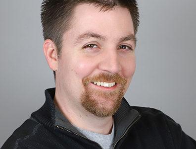 Greg Grisolano