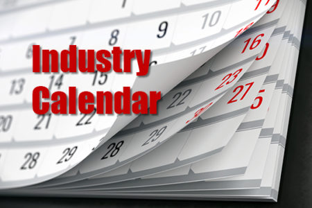 Industry Calendar picture