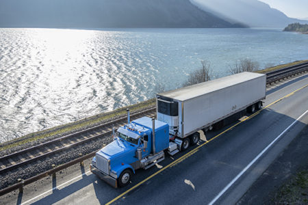 refrigerated freight potential pitfalls of reefer loads