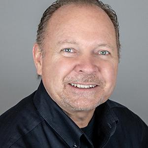 Bret Miller