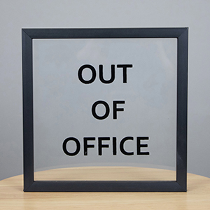 Debbie Kirby Out of Office