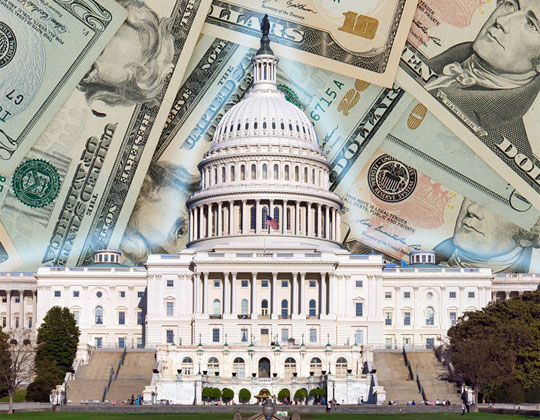 Washington lawmakers insurance