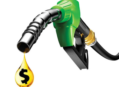 better fuel economy fuel tax