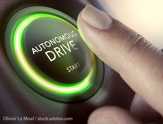 automation automation's potential effect on your career
