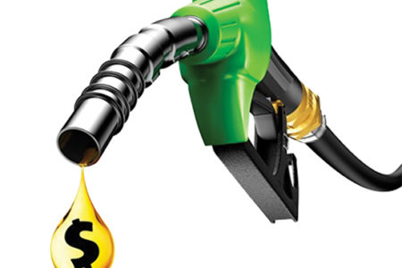 Illinois fuel tax