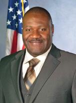Rep. Jake Wheatley