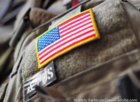 military trucker pilot program