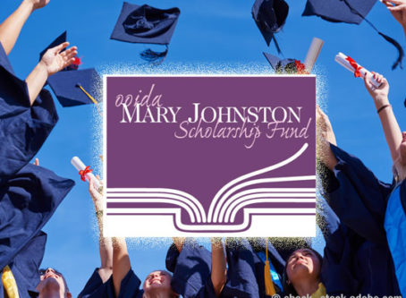 OOIDA Mary Johnston Scholarship