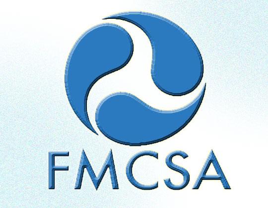 FMCSA HOS crash not your fault? then lose it