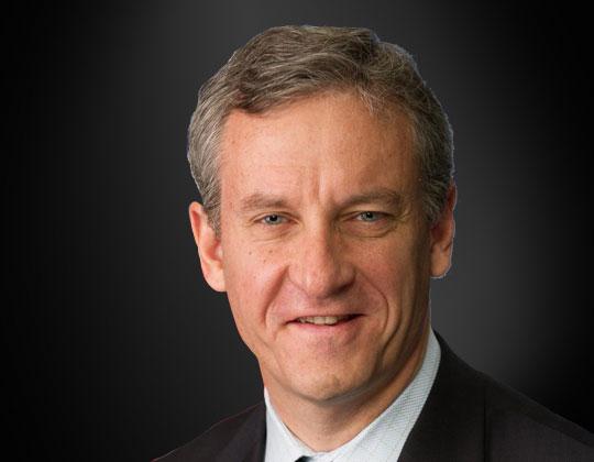Rep. Matt Cartwright, D-Pa., targets truckers