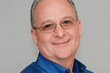 Danny Schnautz