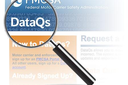 Data Q