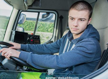 DRIVE-Safe Act
