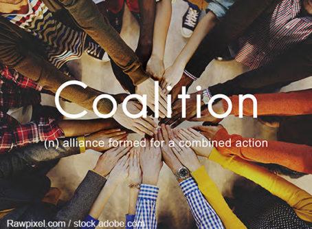 coalition OOIDA