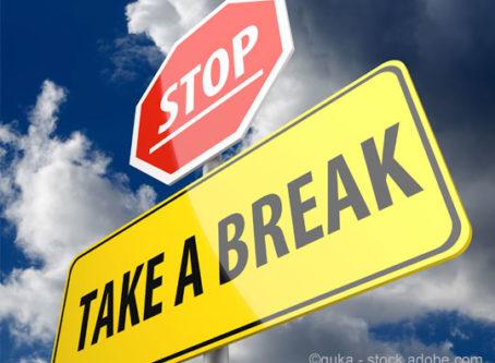 WTA wants an exemption from Washington state's break regulations