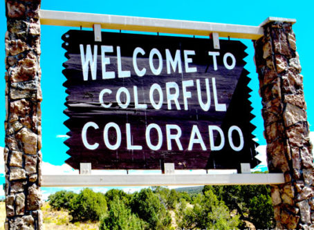 Occupational accident limit in Colorado raises concerns with OOIDA