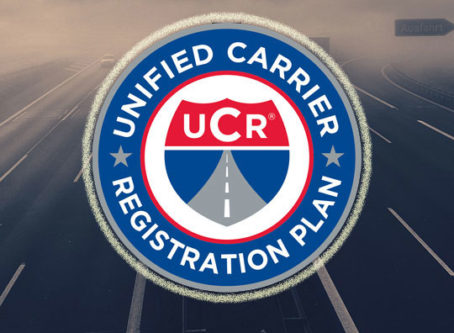 Deadline approaching for dealing with UCR data breach