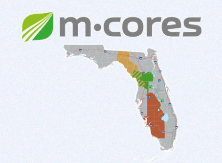 Florida DOT adds M-CORES toll meetings