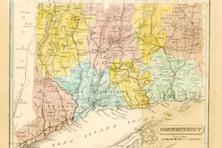 Connecticut ponders road funding ideas