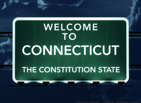 Connecticut considers truck-only tolls