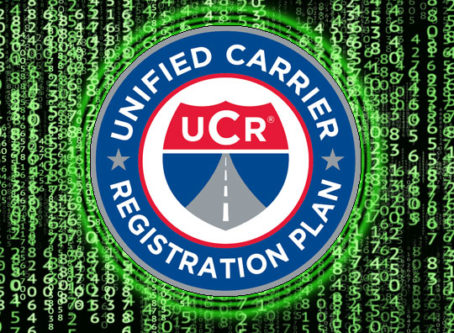 UCR data breach deadline extended
