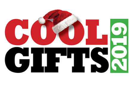 Cool Gifts 2019