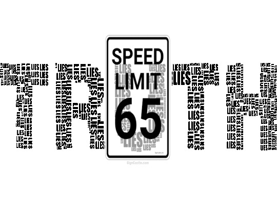 speed-limiters-truth-or-lies-jpg.jpg