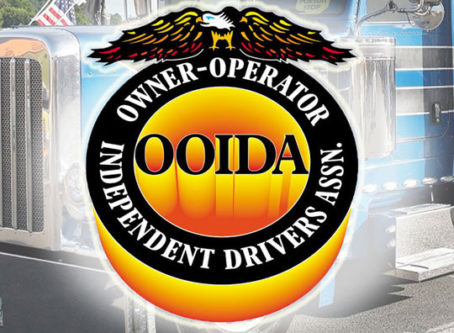 OOIDA's taking Board of Directors nominations through Dec. 31