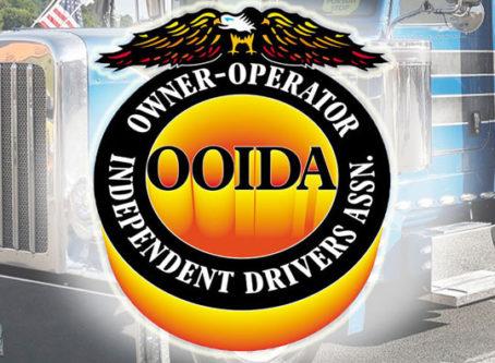 OOIDA's taking Board of Directors nominations through Dec. 31