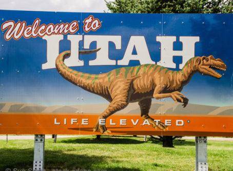Tax reform, increased fuel costs focus of Utah task force