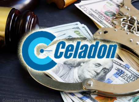 More former Celadon execs indicted