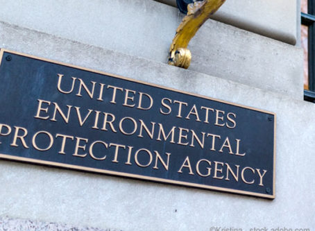 Glider repeal rule 'lacked transparency,' EPA audit finds
