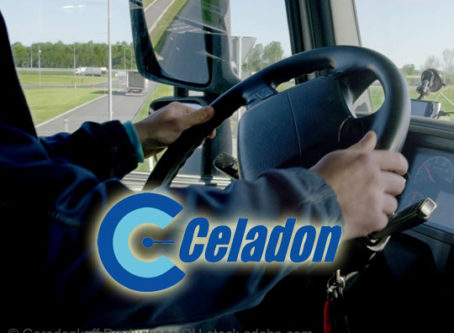 Celadon drivers cope with loss of jobs, investments