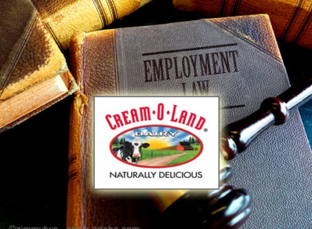Cream-O-Land's good-faith defense to be aired at N.J. Supreme Court