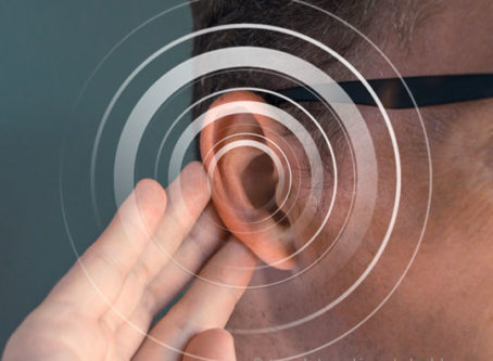 National Association of the Deaf wants hearing mandate for drivers removed