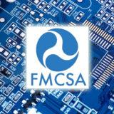 191217_FMCSA_ByndCompliance-160x160.jpg
