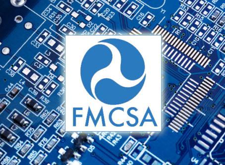 FMCSA portal takes steps toward starting Beyond Compliance program