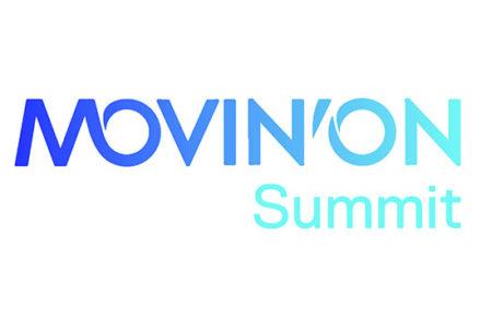 Michelin Movin On Summit