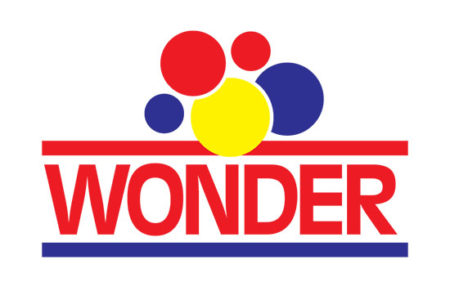 Wonder Bread logo